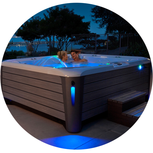 Hot Tubs Watertown Sd Home Oasis Hot Tubs Above Ground